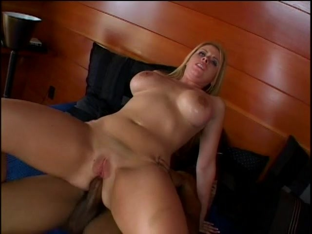 Double anal penetration free movie