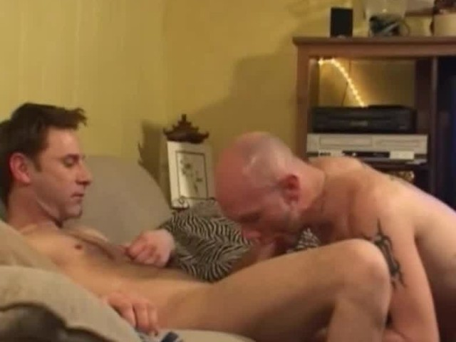 Elias recommend best of cocksuckers horny amateur