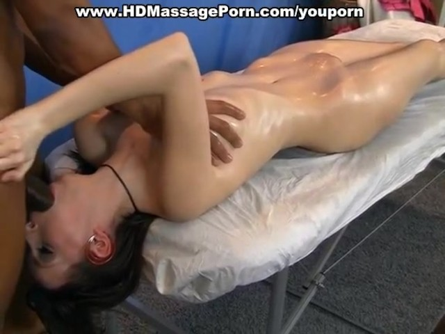 thai massage and fuck sihteeriopisto fi