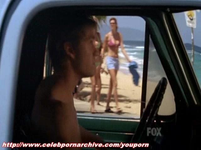 Indian anal porn videos-2668