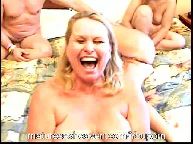 Teacher spank and handjob punishment