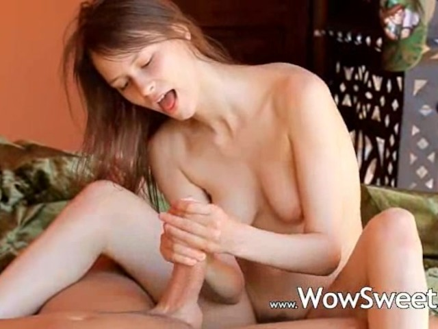Free black pussy creampie clips