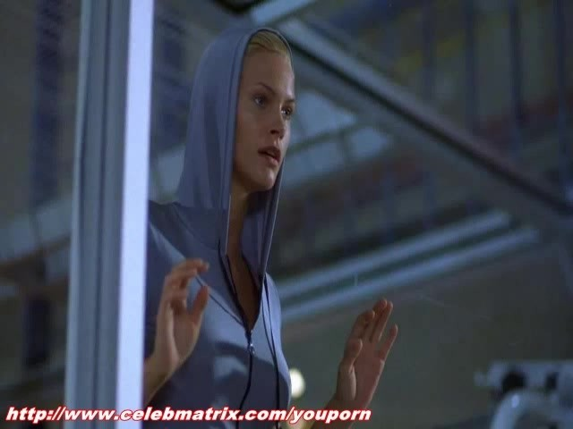 Natasha Henstridge Naked Video 121