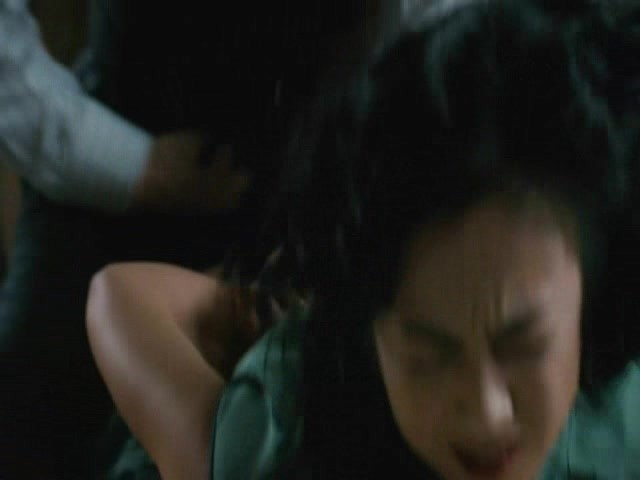 Tang wei lust caution sex porn pictures