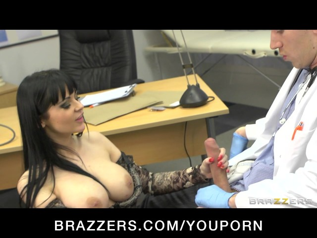 spandex girls sex pornstar