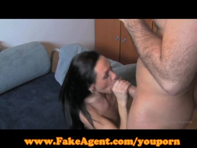 Girl making fake cumshot pic facial hair removal