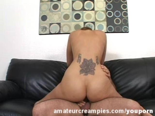 Free mature lesbians porn