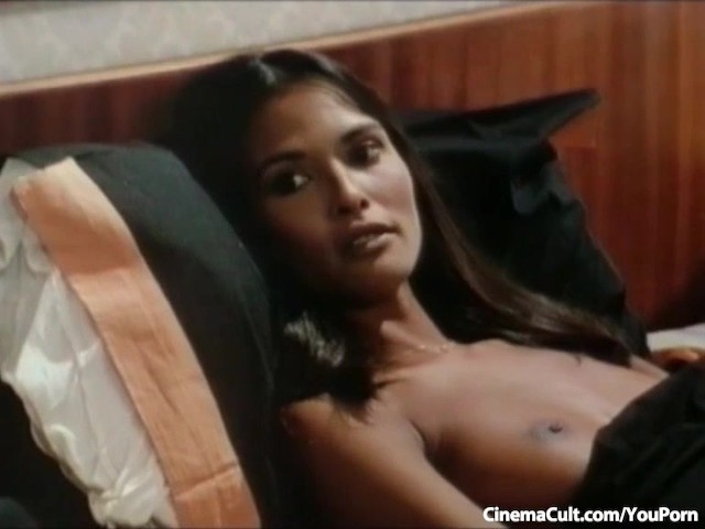 Laura Gemser - Emanuelle In The Country - Free Porn Videos -8856