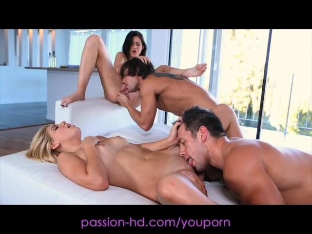 Homemade handjob porn-5859