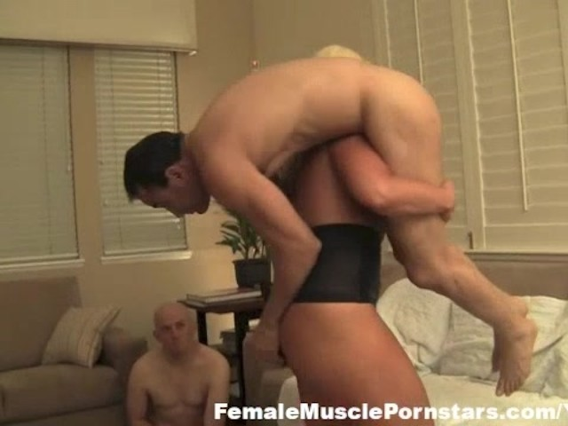 Keri ann peniche threesome video