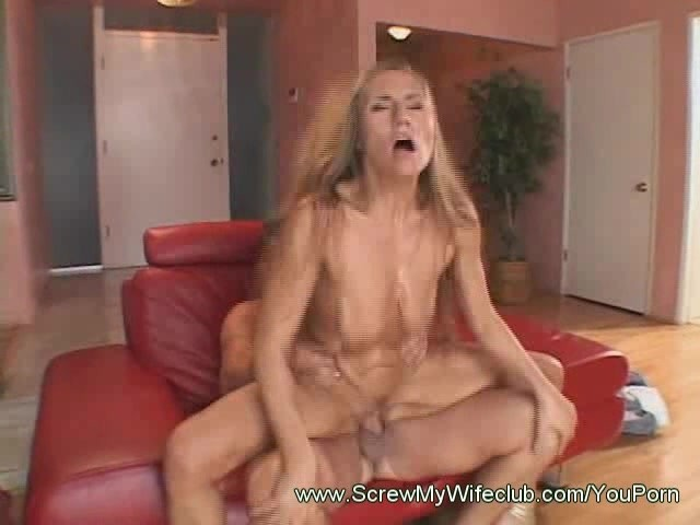 My free cams real red head orgasm 4