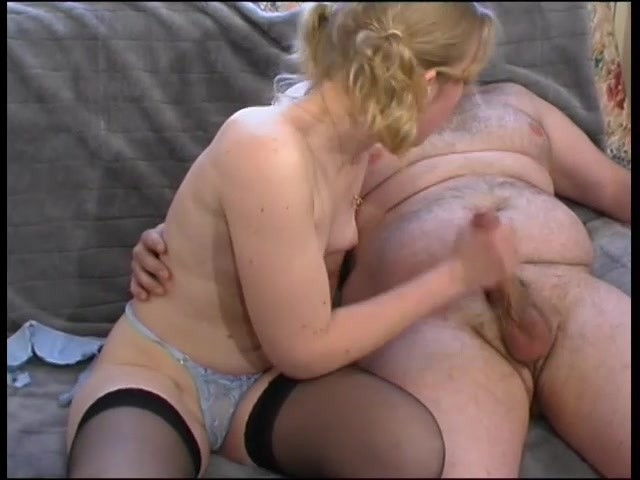 fat guy korea sex