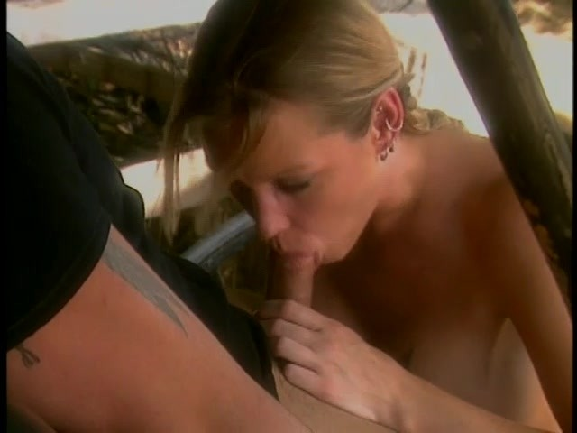 amish masturbation porno tube