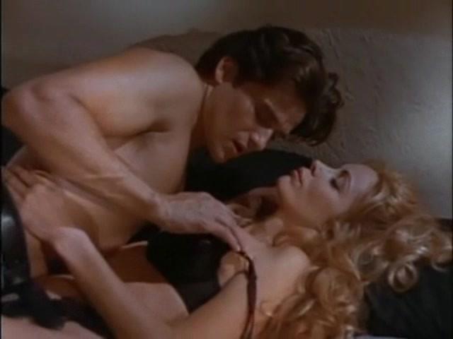 Tane Mcclure - Illicit Dreams 2 - Free Porn Videos - Youporn-5594
