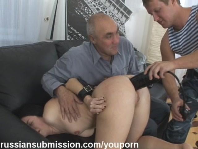 Busty blonde mature milf hidden cam