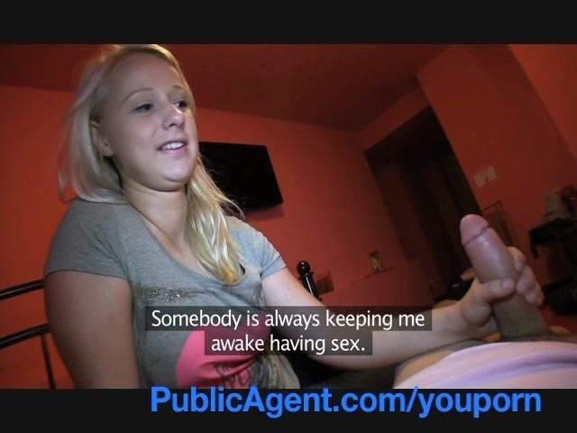 Public agent free movie-1845