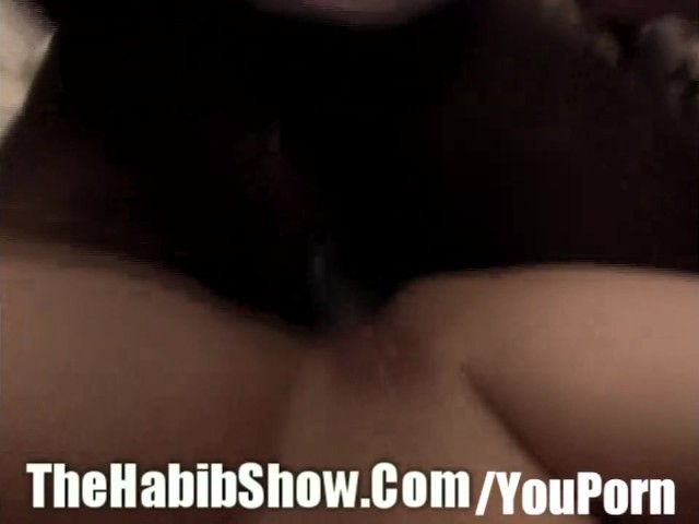 free mobile close up pussy fuck movie clips