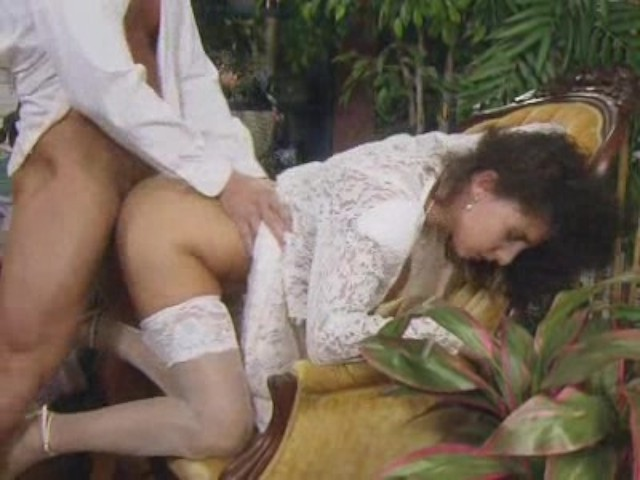 Sarah Young And Peter North - Free Porn Videos - Youporn-4944