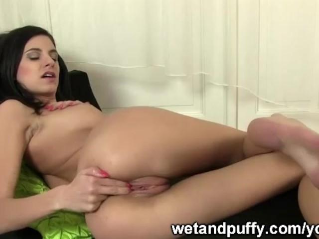 Taco pussy