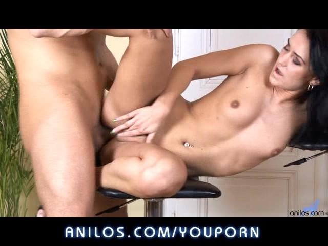 sex og porno video milf anal sex