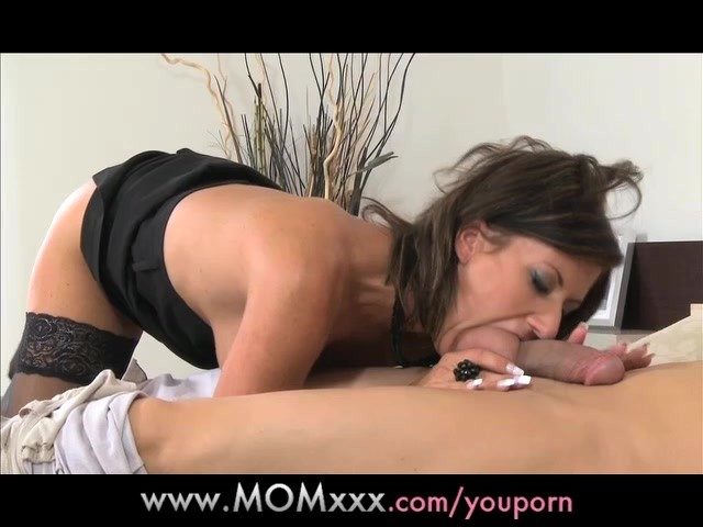 mom crampie porn bd sex video