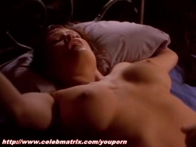 Lisa marie varon leaked nudes
