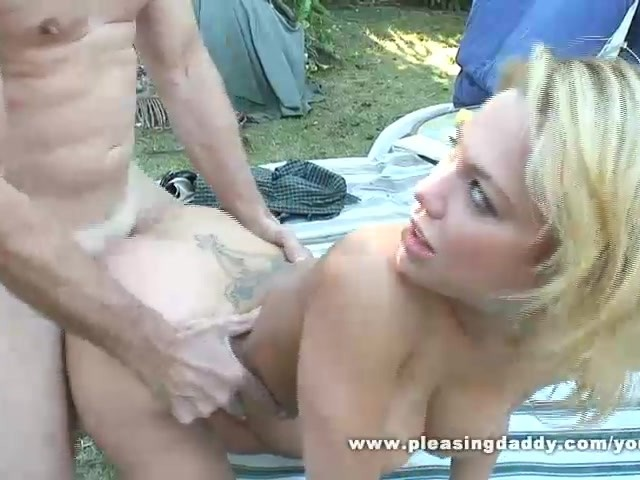 Old Guy Daughters Best Friend - Free Porn Videos - Youporn-4542