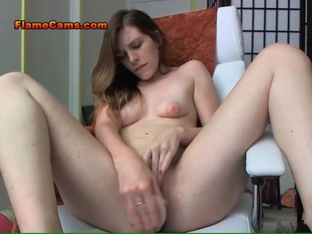 Mature bisexual cum swallowing videos