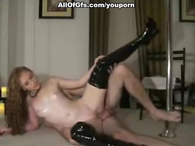 Fetish Sex In Leather Boots With Naughty Gf - Free Porn Videos - Youporn-3800