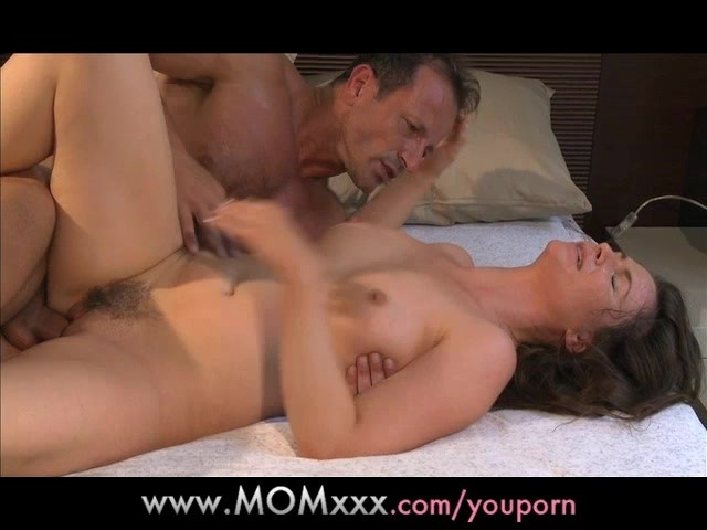 Mom Mature Women In The Throws Of Orgasm - Free Porn -3992