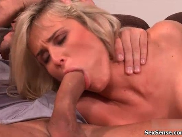 sex-hot-wet-pussy-licking