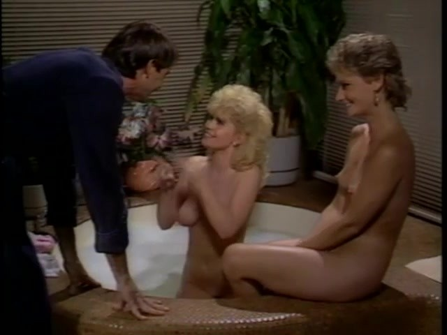 Sexual Adventures In A Tub - Coast To Coast - Free Porn -6740