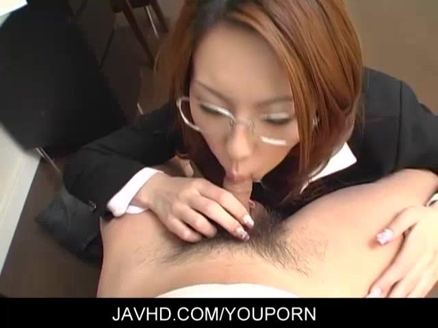 japanese teacher free porn
