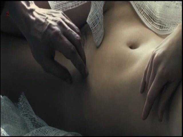 Anissa kate best sex hd 1080p 7