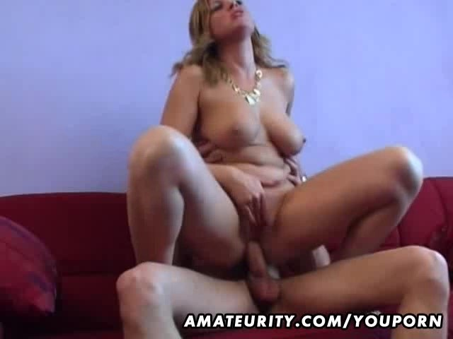 Nico recommend best of exotic milf anal busty