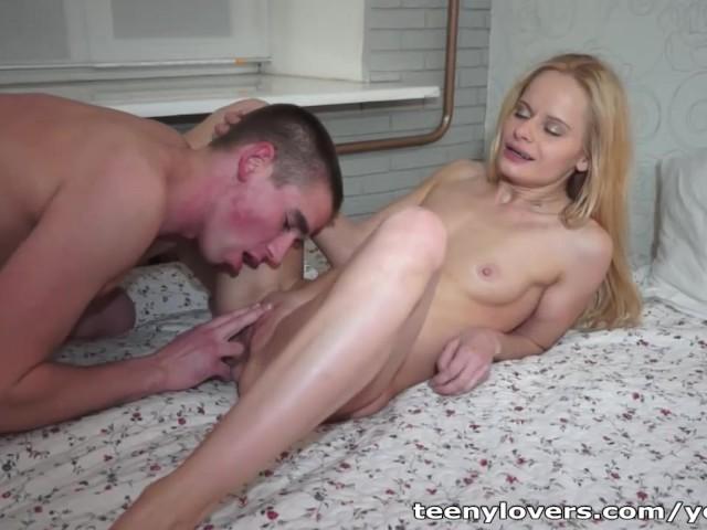 porno äiti puoli erittäin iso penis