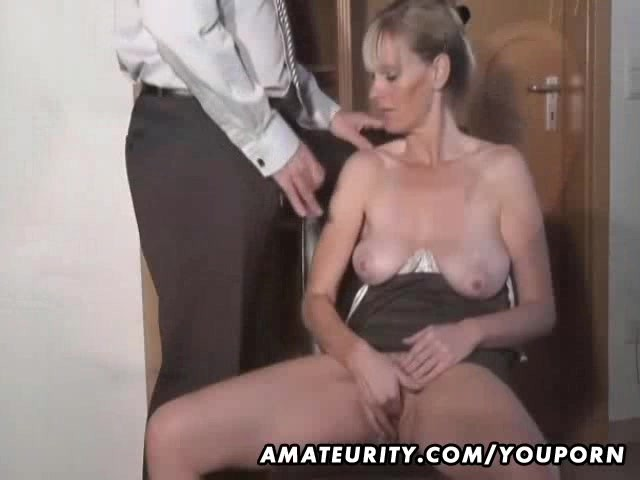 image Watch you hot wife getting pounded by an alpha male
