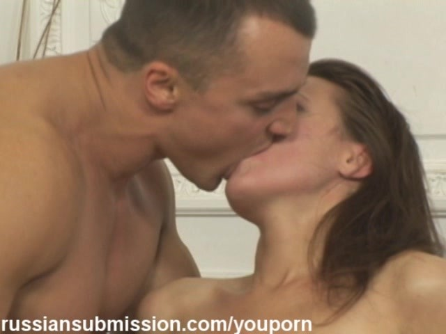 Sexy Village Girl Takes Humiliating Throat And Pussy -7900