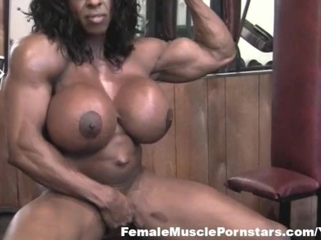 Fuck black women full photos