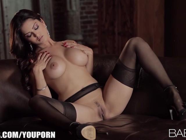 Mature swinger orgy sex tv