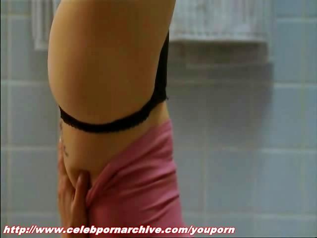 sexy oriental female porno