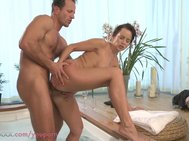 Amateur free home made video xxx