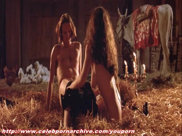 movies with most nudity