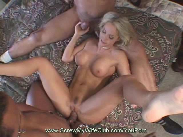 Sexy husband and wife stories-7536
