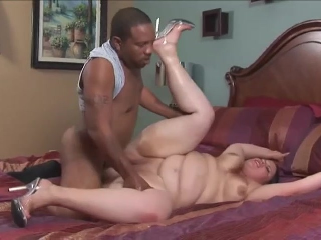 image Bbw bbc play time part 7 of 9