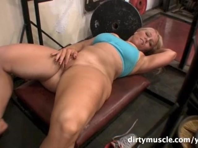 Anal squatting naked pics woman bigger