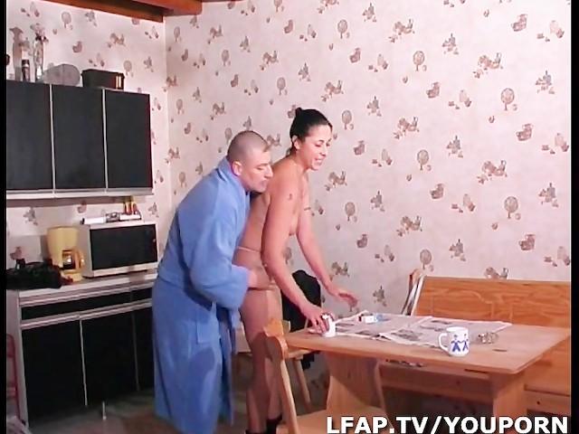 Blackgirls sucking huge cock
