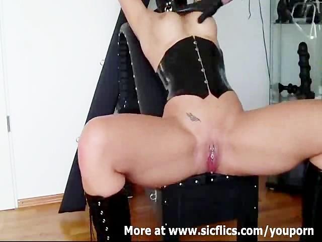 spritzen-orgasmus-youporn
