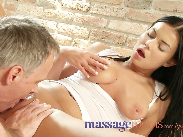 wetpussy tantra massage privat