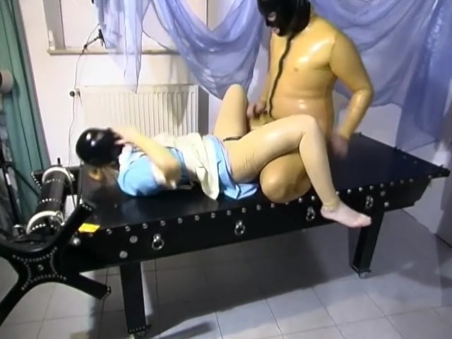 latex-slave---absurdum-productions-tamil-gails-big-boobs